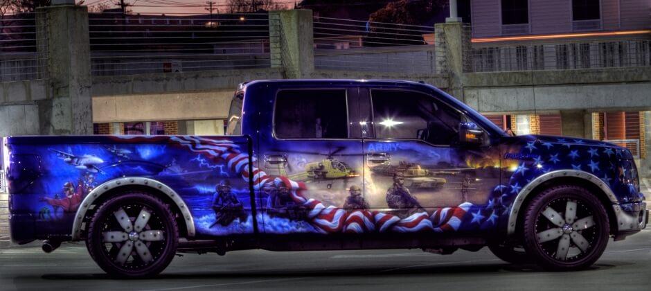 freedom-truck-2